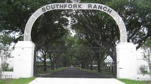 Southfork Ranch Dallas by The Travel Authority Southfork Ranch The Most Famous White House