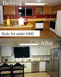 small kitchen makeover ideas on a budget kitchen makeover ideas for small astonishing remodel innovative