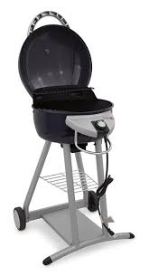 Char Broil Patio Caddie by 71vd9fgrojl Sl1500 Char Broil Patio Bistro Tru Infrared Electric