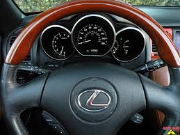 used 2006 lexus sc430 for sale 2006 lexus sc 430 ft myers fl for sale in fort myers fl stock