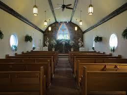 wedding chapel the historic wedding chapel
