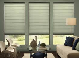 Battery Operated Window Blinds Electric Blinds Kingfisher Blinds Ltd