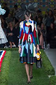 Thom Browne Spring 2014 Ready by Thom Browne Spring 2015 Ready To Wear Collection Vogue