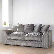 Laura Ashley Sofas Ebay Striped Sofas Ebay