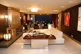 office shops interior design shop