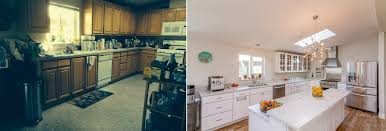 house tour you won u0027t believe this is a manufactured home huffpost