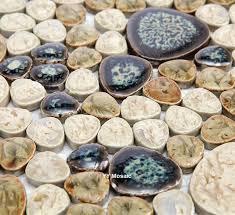 online get cheap metal ceramic tiles aliexpress com alibaba group