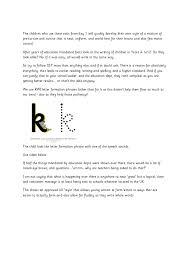 handwriting in australia education mandated fonts need fixing ie d u2026