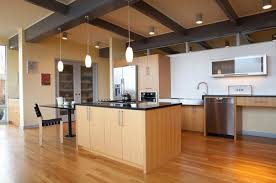home remodeling universal design green house home improvements los angeles remodeling los angeles
