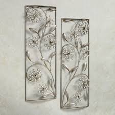 Pearl Home Decor Decorations Cool Metal Wall Decor As Home Decorations Modern