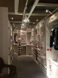 ladies u0027 walk in closet nothing like taking a stroll in your walk