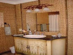 bathroom furniture accent interior design