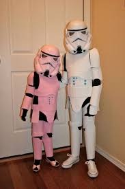 best 25 kids stormtrooper costume ideas only on pinterest