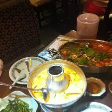 cuisine simonet 大头虾越式风味餐厅 tiger prawn rest ร านอาหารเว ยดนาม