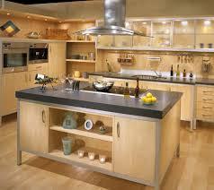 Neff Kitchen Cabinets Neff Kitchens Cucina Bella