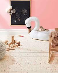 interior floor paint 5 fresh ways to paint your floors martha stewart