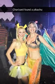 Charizard Halloween Costume Forgot Charizard Halloween Costume Scratch