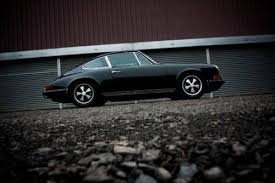 hire a porsche 911 rent a 1960s porsche 911 in the cotswolds for hire 1969