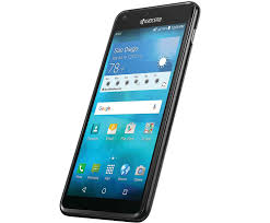 kyocera android kyocera hydro shore is a new waterproof android phone for at t