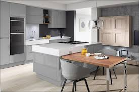 100 restaining kitchen cabinets lighter best 25 staining