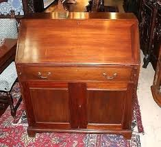 Small Drop Front Desk Desk Small Drop Front Writing Desk Drop Front Writing Desk Plans