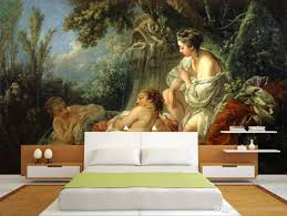 photo wall mural high definition classical beauty painting living photo wall mural high definition classical beauty painting living room 3d wallpaper decorative background butterfly wallpaper buy wallpaper from