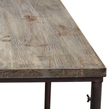 small round oak coffee table table elegant weathered coffee table for appealing living room