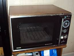 Microwave And Toaster Oven In One Best 25 Microwave Convection Ideas On Pinterest Convection