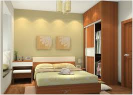 interior design bedroom ideas on a budget rift decorators interior design bedroom ideas on a budget interior design bedroom ideas on a budget