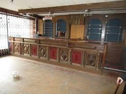 hotel bureau a vendre ile de 66 annonces d hyetels bureau à vendre en ille et vilaine