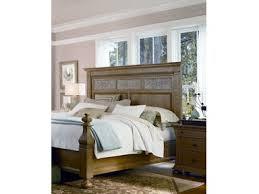 Paula Deen Down Home Bedroom Furniture by Paula Deen By Universal Furniture Carol House Furniture
