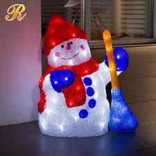 light up snowman light up snowman suppliers and manufacturers at