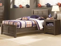 Bed Frames For Boys King Size Bed Frame On Fabulous For Platform Bed Frames Boys