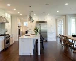 living dining kitchen room design ideas furniture kitchen dining room designs kitchen dining room designs
