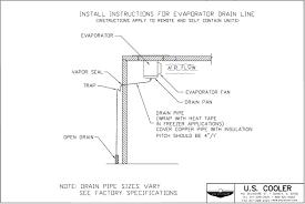 bohn evaporator wiring diagram fans dolgular com