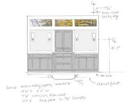 design bathroom floor plan bathroom design drawings nlt construction floor plan drawings
