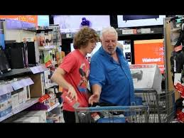 what time does target opens on black friday shopping out of people u0027s carts on black friday youtube