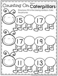 numbers 11 20 games planning playtime