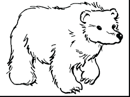 kung fu panda monkey coloring pages panda pictures to color panda and tigress and monkey from panda