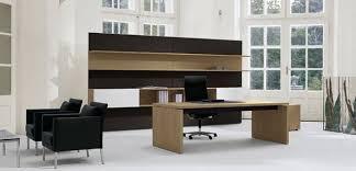 Artdesign Mobilier De Bureau Pour Espace De Runion à Lintérieur Mobilier De Bureau Contemporain