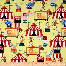 Circus Home Decor 142 Best Vintage Circus Images On Pinterest Vintage Circus