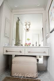Small Bathroom Stool 26 Best Bathroom Tiles Images On Pinterest Tiles Bathroom Ideas