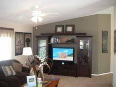 mobile home interior decorating ideas image result for single wide mobile home indoor decorating ideas