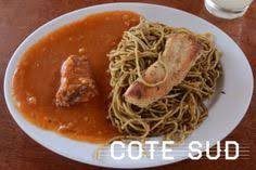cuisine et voyage cuisine et voyage à arequipa peru