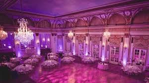wedding lights wedding lighting in milwaukee mke production rental
