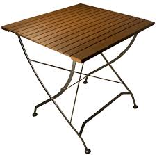 metal folding table outdoor folding outdoor table and chairs amazing lifetime outdoor folding