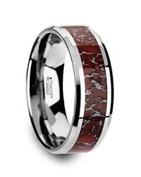 men weddings rings images Mens tungsten wedding bands wedding rings h