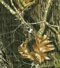 mossy oak shirting camo joann