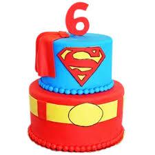 boys birthday boys birthday cakes cake designs
