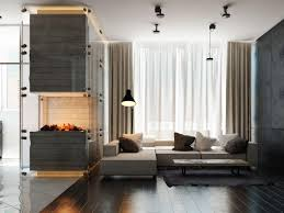 view interior of homes terrific modern homes with amazing fireplaces and creative lighting